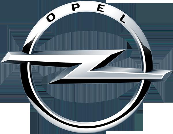 Opel Verkaufen