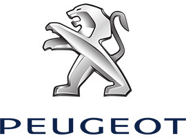 Autoankauf Peugeot