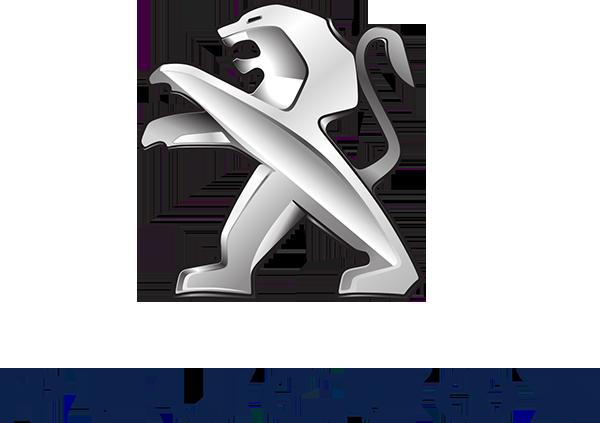 Peugeot Verkaufen