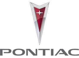 Autoankauf Pontiac