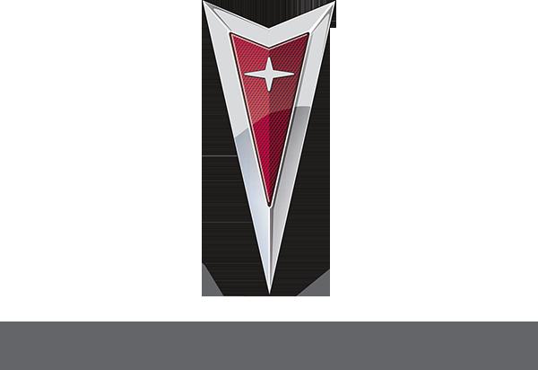 Pontiac Verkaufen