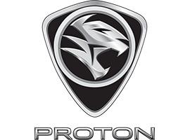 Autoankauf Proton