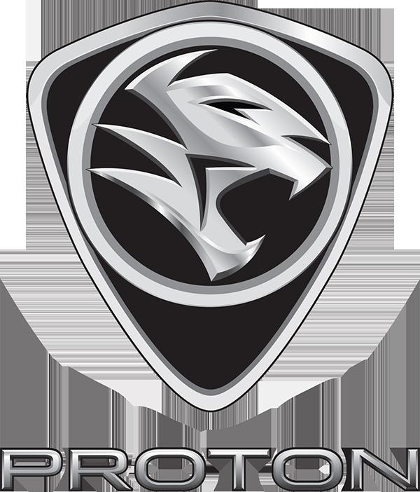Proton Verkaufen