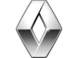 Autoankauf Renault