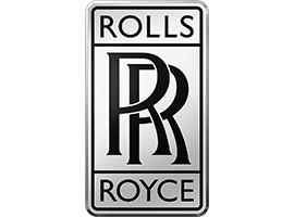 Autoankauf Rolls Royce