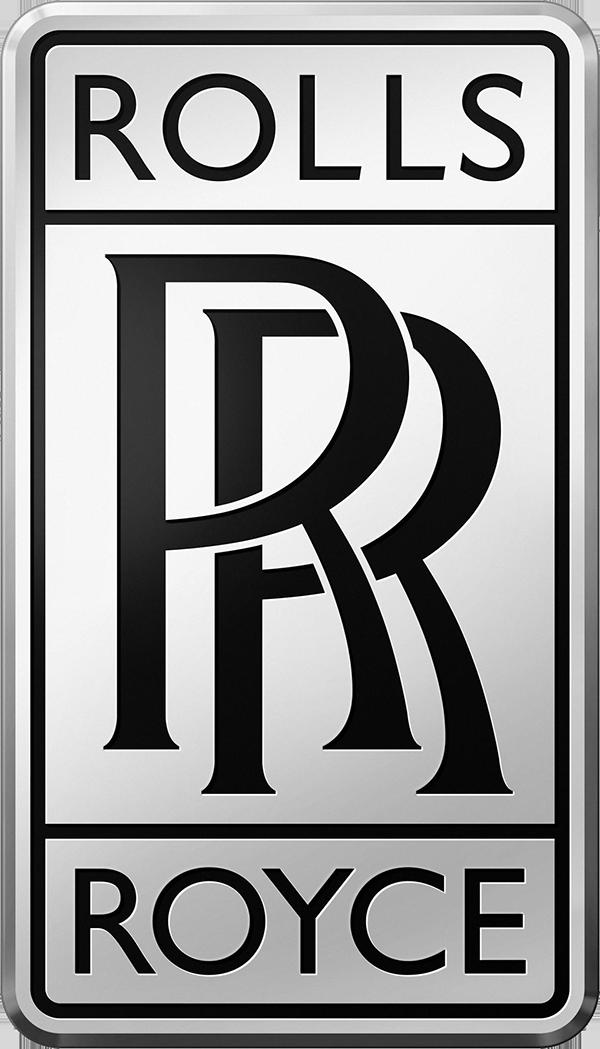 Rolls Royce Verkaufen