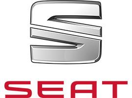 Autoankauf Seat