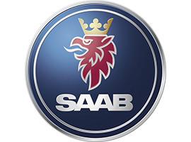 Autoankauf Saab
