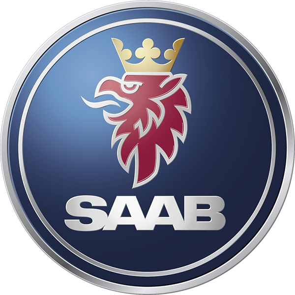 Saab Verkaufen