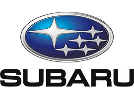 Autoankauf Subaru