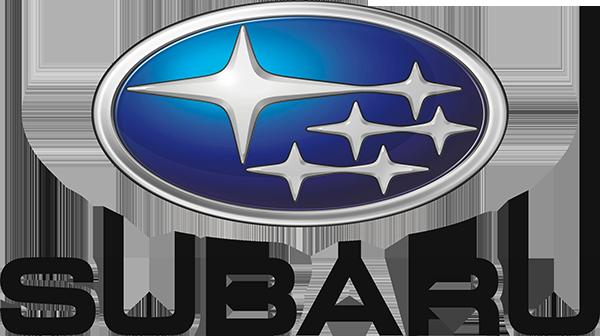 Subaru Verkaufen