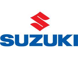 Autoankauf Suzuki
