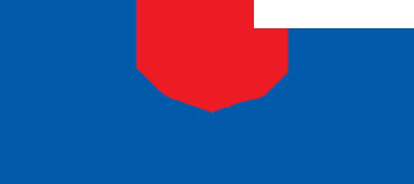 Suzuki Verkaufen