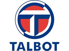 Autoankauf Talbot