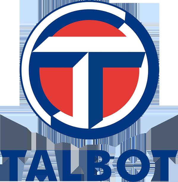 Talbot Verkaufen