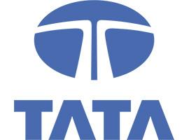 Autoankauf Tata