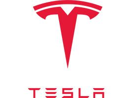 Autoankauf Tesla