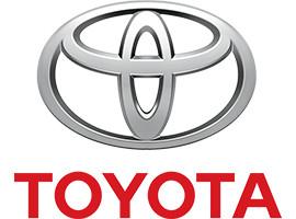 Autoankauf Toyota
