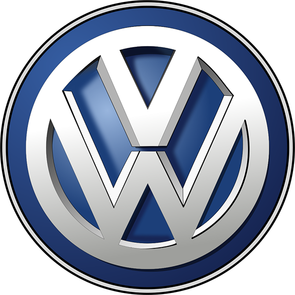 Volkswagen Verkaufen