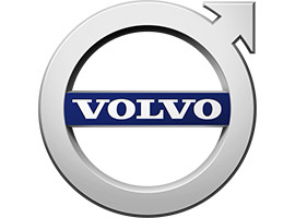 Autoankauf Volvo