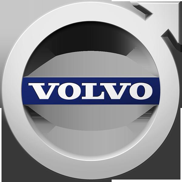 Volvo Verkaufen