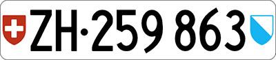 Auto im Zürich verkaufen