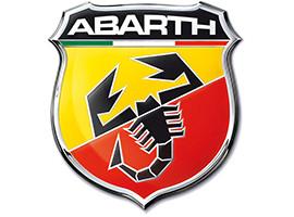 Autoankauf Abarth