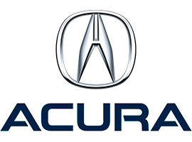 Autoankauf Acura