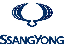 Autoankauf SsangYong