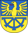 Adliswil