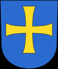 Albisrieden