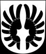 Altikon