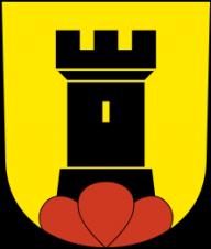 Altstetten