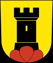 Autoankauf Altstetten