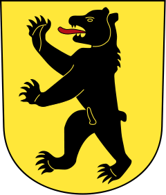 Autoankauf Bäretswil