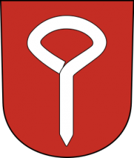 Bachenbülach