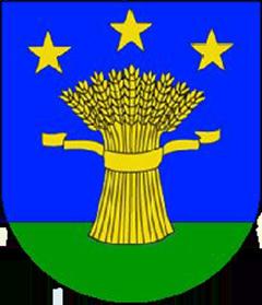 Autoankauf Boécourt
