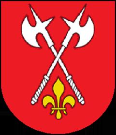 Autoankauf Boncourt