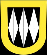 Bonstetten