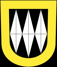 Autoankauf Bonstetten