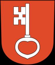 Dinhard