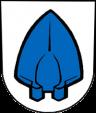 Effretikon