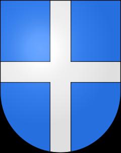 Autoankauf Erlenbach
