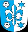 Fehraltorf