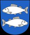 Fischenthal