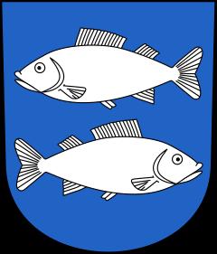 Autoankauf Fischenthal