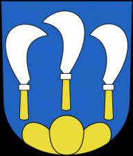 Flurlingen