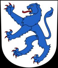 Freienstein