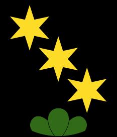 Friesenberg