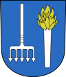 Geroldswil